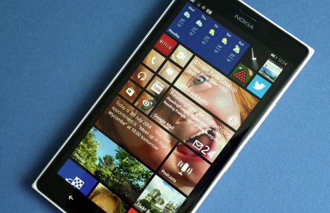 Список известных проблем в Windows 10 Preview для телефонов и способов их обхода
