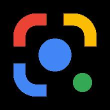 Обновления Google Lens – будущее поиска в Интернете