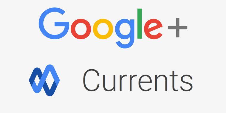 Последнее приложение Google Currents запущено для пользователей G Suite – попробуйте!