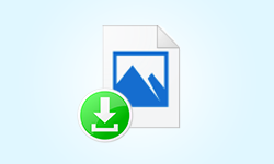 Как создать резервную копию образа Windows 10 с помощью Windows Backup Security