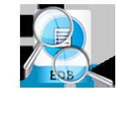 Файл Exchange EDB слишком большой