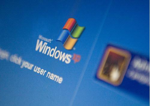 Эксплойт безопасности Windows, похожий на WannaCry – Microsoft выпускает исправления для XP
