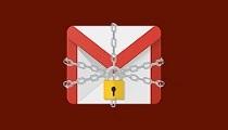 Безопасен ли Gmail для бизнеса?  Получите свой ответ здесь!
