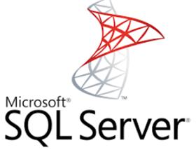 Узнайте о новых возможностях SQL Server 2019 – первая общедоступная предварительная версия