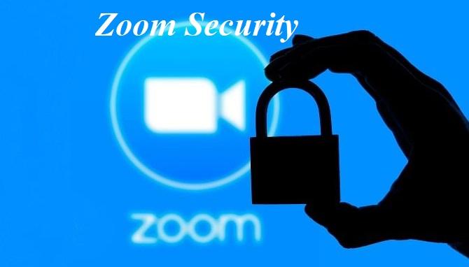 Самый быстрый способ исправить проблемы с безопасностью видеоконференцсвязи Zoom
