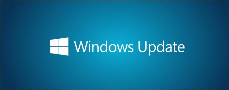 Последние обновления Windows 10 – кошмар для пользователей
