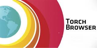 Знайте, что такое веб-браузер Torch и его особенности