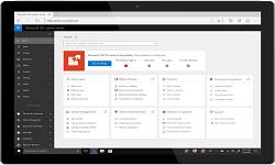 Центр администрирования Office 365 переходит на Центр администрирования Microsoft 365
