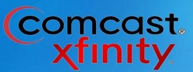 Что такое Comcast и как Xfinity относится к Comcast?