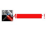 Исправить ошибку 404 – Блог SysTools