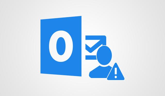 Как исправить «Outlook OAB не обновляет проблему в Exchange Server»