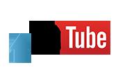 Абсолютный путеводитель по YouTube для ваших видео