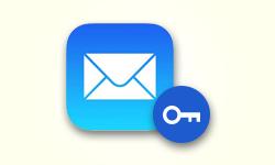 Доступ к электронной почте iCloud в веб-браузере – пошаговые методы