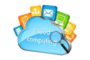 Все об облачных вычислениях – блог SysTools