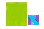 Обновление Android Nougat 7 в новостях