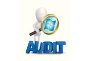 Методика аудита базы данных SQL Server