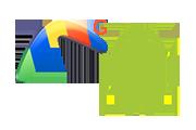Начните использовать Boomerang для G-mail на Android!