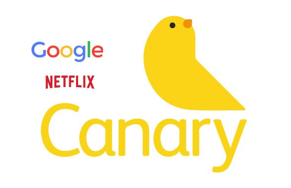 Google и NetFlix запускают инструмент анализа Kayenta Canary с открытым исходным кодом