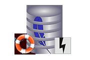 Причины повреждения SQLite и способы восстановления баз данных SQLite