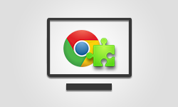 4 лучших расширения Google Chrome, которые делают Gmail более продуктивным