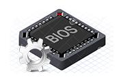 Настроить мощный BIOS на ПК