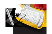 Создайте цифровую подпись для ваших документов