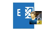 Как предоставить пользователю права администратора сервера Exchange?