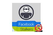 Сталкеры смотрят на ваш профиль в Facebook?  Как ты сбежишь?