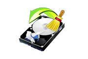 Как отформатировать жесткий диск в Windows Vista, 7 или 8