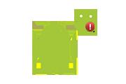 Избавьтесь от нежелательных уведомлений на вашем телефоне Android!