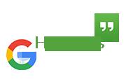 Воспользуйтесь новым сервисом чата «Hangouts» в G-mail!