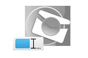 Как изменить имя файла OST — самые простые шаги переименования в Outlook