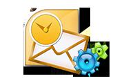 Как установить и настроить новый профиль Outlook?