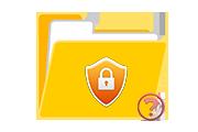 Как защитить паролем папки в Windows
