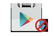 Как остановить автоматическое обновление приложений Android?
