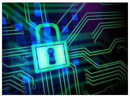 Расшифровать программу-вымогатель кошелька для восстановления зашифрованных данных