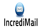 Решение для Incredimail, не отображающего проблемы с почтовым ящиком