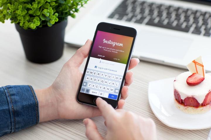 Восстановление сообщений Instagram для восстановления личных сообщений Instagram