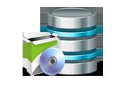 Установка базы данных MS SQL на ваш компьютер