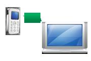 Как подключиться к Интернету на ноутбуке через сотовый телефон