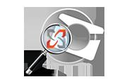 Знайте все о файлах Exchange / Outlook OST