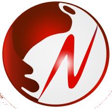 Безопасный, надежный и самый быстрый браузер среди всех