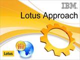 Решение проблемы неправильного подсчета непрочитанных писем Lotus Notes