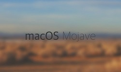Mojave 10.14 MacOS Beta 4: особенности, требования и совместимость