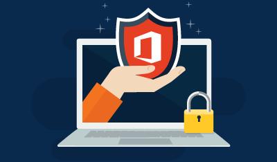 Office 365 Threat Intelligence & Data Governance – Защита от киберугроз