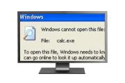 «Не удается открыть файлы .EXE» – Блог SysTools