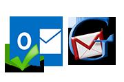 Чем Outlook.com лучше G-mail?