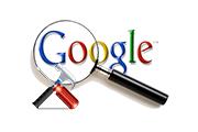 Персонализируйте результаты поиска Google по-своему