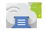Возьмите печать с Android с помощью виртуального принтера от Google