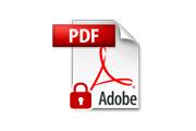 Как защитить PDF-файл в Adobe Acrobat
